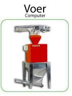voer-computer